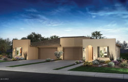 Tiny photo for 647 E Cobblestone Drive, San Tan Valley, AZ 85140 (MLS # 5265945)