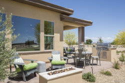 Tiny photo for 36263 N Desert Tea Drive, San Tan Valley, AZ 85140 (MLS # 5265992)
