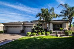 Photo of 4630 S Ambrosia Court, Chandler, AZ 85248 (MLS # 5266289)