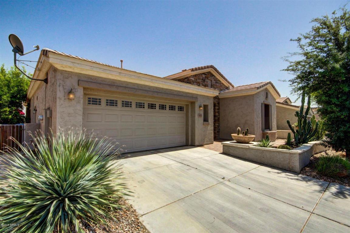 Photo for 5175 S Peach Willow Lane, Gilbert, AZ 85298 (MLS # 5269262)