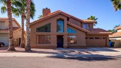 Photo of 4535 E Villa Theresa Drive, Phoenix, AZ 85032 (MLS # 5269635)