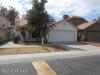 Photo of 16042 S 44th Place, Ahwatukee, AZ 85048 (MLS # 5274761)