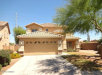 Photo of 9031 N 115th Drive, Youngtown, AZ 85363 (MLS # 5276554)