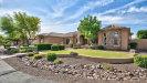 Photo of 18023 W Solano Drive, Litchfield Park, AZ 85340 (MLS # 5276925)