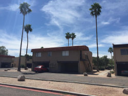 Photo of 4759 E Moreland Street, Phoenix, AZ 85008 (MLS # 5277245)