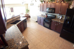 Photo of 23218 N 22nd Place, Phoenix, AZ 85024 (MLS # 5279812)
