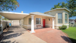 Photo of 2224 N 15th Avenue, Phoenix, AZ 85007 (MLS # 5279829)