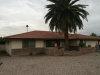 Photo of 305 E Carter Drive, Tempe, AZ 85282 (MLS # 5280793)