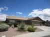 Photo of 3108 E Hazeltine Way, Chandler, AZ 85249 (MLS # 5281462)