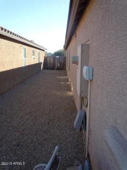Tiny photo for 4105 E Citrine Road, San Tan Valley, AZ 85143 (MLS # 5283563)