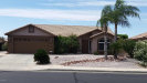 Photo of 542 S 104th Street, Mesa, AZ 85208 (MLS # 5284234)
