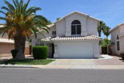 Photo for 15809 N 11th Avenue, Phoenix, AZ 85023 (MLS # 5285442)