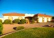 Photo of 6924 N 183rd Avenue, Waddell, AZ 85355 (MLS # 5295092)
