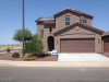 Photo of 17253 N Rosemont Street, Maricopa, AZ 85138 (MLS # 5297320)