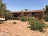 Photo of 406 W 11th Street W, Eloy, AZ 85131 (MLS # 5302505)