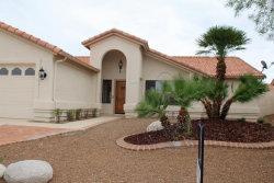 Photo of 36955 S Highland Ridge Court, Saddlebrooke, AZ 85739 (MLS # 5309270)
