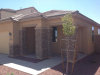 Photo of 17204 N Rosemont Street, Maricopa, AZ 85138 (MLS # 5311963)