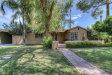 Photo of 1318 W Palm Lane, Phoenix, AZ 85007 (MLS # 5314564)