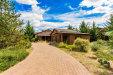 Photo of 11765 W Lost Man Canyon Way, Prescott, AZ 86305 (MLS # 5318045)