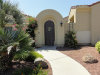 Photo of 13429 W La Vina Drive, Sun City West, AZ 85375 (MLS # 5322248)