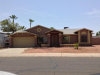 Photo of 6737 W Flower Street, Phoenix, AZ 85033 (MLS # 5323832)