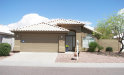 Photo of 3128 E Piute Avenue, Phoenix, AZ 85050 (MLS # 5326309)