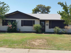 Photo of 4335 W Flower Street, Phoenix, AZ 85031 (MLS # 5327072)