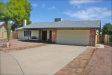 Photo of 4428 E Arapahoe Street, Ahwatukee, AZ 85044 (MLS # 5327827)