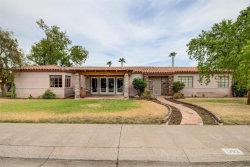 Photo of 1302 W Edgemont Avenue, Phoenix, AZ 85007 (MLS # 5329713)
