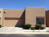 Photo of 1650 S Crismon Road, Unit 10, Mesa, AZ 85209 (MLS # 5331246)