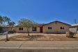 Photo of 3636 N 49th Drive, Phoenix, AZ 85031 (MLS # 5332939)