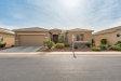 Photo of 42629 W Kingfisher Drive, Maricopa, AZ 85138 (MLS # 5334991)