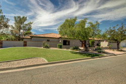 Photo of 1602 W Wilshire Drive, Phoenix, AZ 85007 (MLS # 5337170)