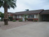 Photo of 862 S Revere Street, Mesa, AZ 85210 (MLS # 5338678)