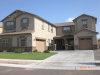 Photo of 3035 E Warbler Road, Gilbert, AZ 85297 (MLS # 5342211)