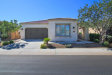 Photo of 1679 E Vesper Trail, San Tan Valley, AZ 85140 (MLS # 5342930)