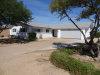 Photo of 3902 W Cactus Wren Drive, Phoenix, AZ 85051 (MLS # 5343191)