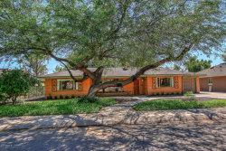 Photo of 1151 W Edgemont Avenue, Phoenix, AZ 85007 (MLS # 5343982)