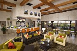 Tiny photo for 1089 E Sweet Citrus Drive, San Tan Valley, AZ 85140 (MLS # 5345799)