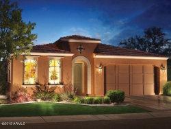 Tiny photo for 1153 E Sweet Citrus Drive, San Tan Valley, AZ 85140 (MLS # 5345823)