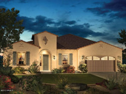 Tiny photo for 1817 E Rustic Court, San Tan Valley, AZ 85140 (MLS # 5345874)