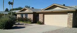 Photo of 11632 S Half Moon Drive, Ahwatukee, AZ 85044 (MLS # 5346833)