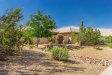 Photo of 347 E Cactus Wren Court, Casa Grande, AZ 85122 (MLS # 5347748)