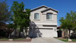 Photo of 5032 W Burgess Lane, Laveen, AZ 85339 (MLS # 5348912)