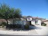 Photo of 480 W Bismark Street, San Tan Valley, AZ 85143 (MLS # 5353343)