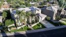 Photo of 7878 E Gainey Ranch Road, Unit 57, Scottsdale, AZ 85258 (MLS # 5353581)