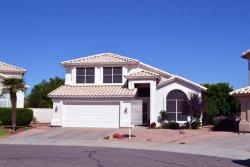 Photo for 16235 N 10th Avenue, Phoenix, AZ 85023 (MLS # 5354469)