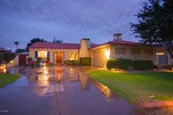 Photo of 717 W Vernon Avenue, Phoenix, AZ 85007 (MLS # 5355279)