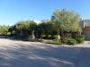 Photo of 22235 W El Grande Trail, Wickenburg, AZ 85390 (MLS # 5356214)
