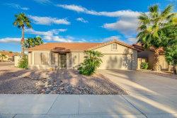 Photo of 14843 S 27th Place, Ahwatukee, AZ 85048 (MLS # 5356881)